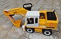 Liebherr 912, toy.jpg