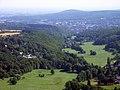 Liederbachtal südlich Burg Königstein.JPG