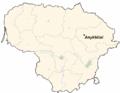 LietuvaAnyksciai.png