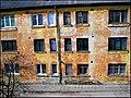 Lietuvas šoseja 54 (Jelgava).jpg