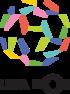 Logo of the Liga NOS
