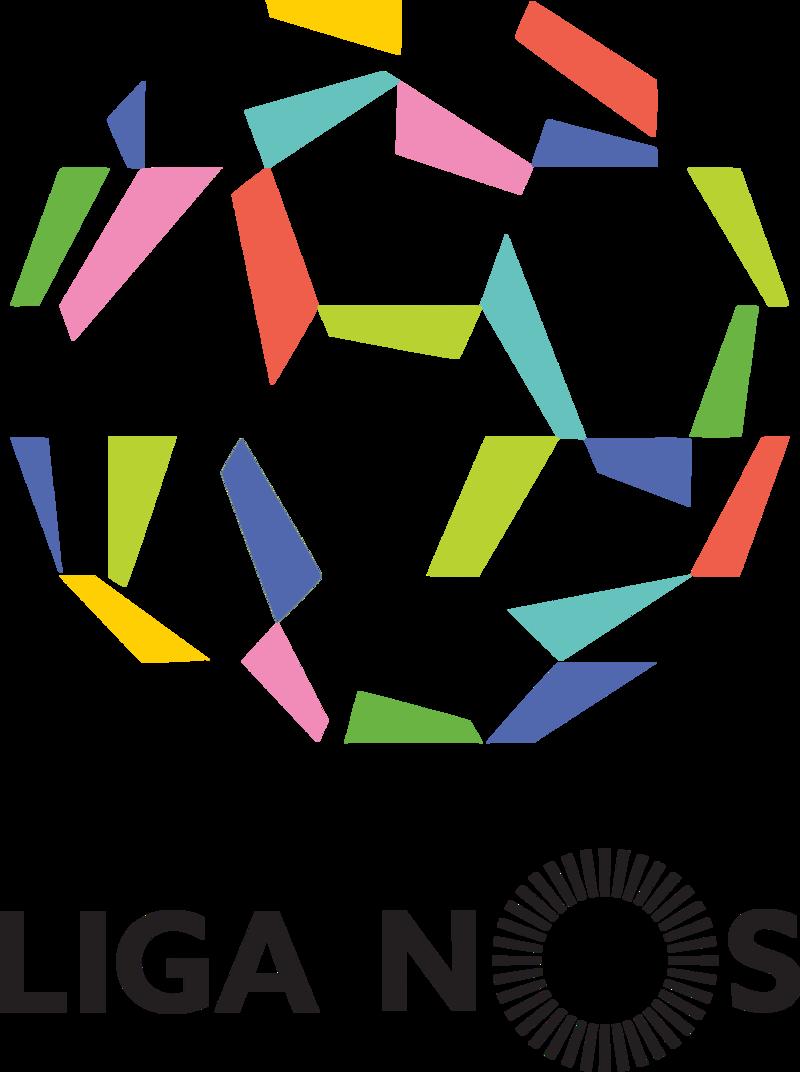 Liga NOS logo.png