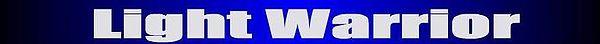 Light Warrior logo.jpg