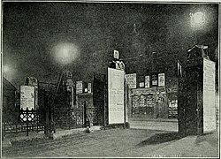 Light and Lighting (1908) (14760992776).jpg