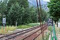 Ligne Modane-Frontière - PK 237-100 - IMG 0682.jpg