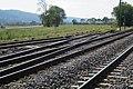 Ligne de Saint-Rambert-d'Albon à Rives - 2019-09-18 - IMG 3473.jpg