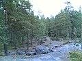 Liki Ruutikujaa - panoramio.jpg