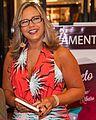 Liliane Ribeiro.jpg