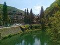 Lillafüred - Tókert - panoramio.jpg
