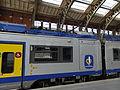 Lille - Gare de Lille-Flandres (50).JPG
