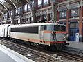 Lille - Gare de Lille-Flandres (55).JPG