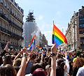 Lille Pride 07 06 2014 04 Vassil.jpg