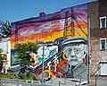 Lille fives graffiti degeyter.jpg