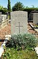 Lillers Communal Cemetery 9.jpg