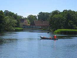 Ry, Denmark - Wikipedi...