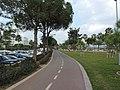 Limassol, Cyprus - panoramio (12).jpg
