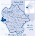 Limburg-Weilburg Elz.png