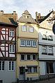 Limburg an der Lahn, Brückengasse 15, 001.jpg