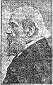 Limburger Koerier vol 076 no 052 portrait of Pierre Cuypers.jpg