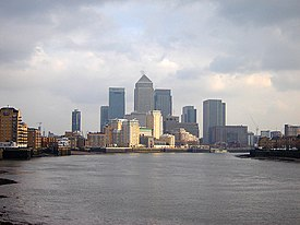 Limehouse reach 1.jpg