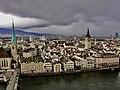 Limmatquai Zurich, (Ank Kumar, Infosys) 14.jpg