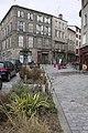 Limoges - panoramio - Patrick Nouhailler's… (81).jpg