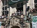 Limoges CSP fête à la mairie, 11 ème titre champion de France (2015) 16.JPG