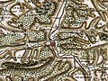 Limoux carte de cassini 1780.jpg