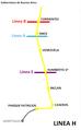 Linea H (Subterráneo de Buenos Aires).png