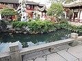 Lingering Garden, Suzhou, China (2015) - 45.jpg