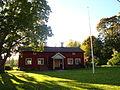 Linnés bröllopsstuga.jpg