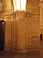 Linondation de 1910 à la Conciergerie (3328697139).jpg