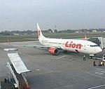 Lion Air 737800ER SMB2IA.jpg