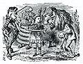 Lion and Unicorn.jpg