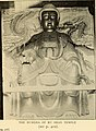 Lion and dragon in northern China (1910) (14597402450).jpg