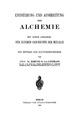 Lippmann - Entstehung und Ausbreitung der Alchemie.pdf
