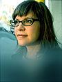 Lisa Loeb closeup 3.jpg