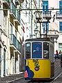 Lisboa-Day2-12 (34072573731).jpg