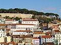 Lisboa (176386658).jpg