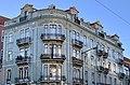 Lisboa (46935351535).jpg