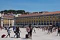 Lisboa -i---i- (25082354377).jpg