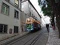 Lisboa 20170413 151754 (34627285786).jpg