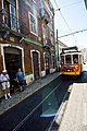 LisbonTram(byBio94)-6108669660.jpg