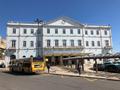 Lisbon - Santa Apolonia station March 2019.png