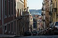 Lisbon city (1440101150).jpg