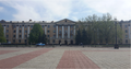 Lisichansk Mining Technical School (03).png