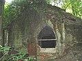 Lisnowo Mausoleum.jpg