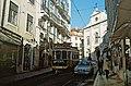 Lissabon (153) (4460143501).jpg
