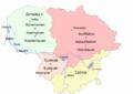 Litauen-regional.png