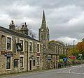 Littleborough (15391059518).jpg